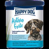 Happy Dog CarePlus - Arthro Forte
