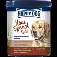 Happy Dog CarePlus - Haar Spezial Forte
