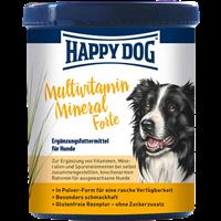 Happy Dog CarePlus - Multivitamin Mineral