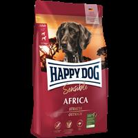 Happy Dog Supreme Sensible - Africa