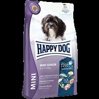 Happy Dog Supreme - Mini Senior