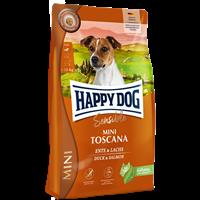 Happy Dog Supreme - Mini Toscana