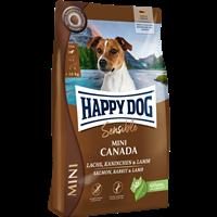 Happy Dog Supreme - Mini Canada