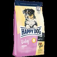 Happy Dog Supreme Young - Baby Original