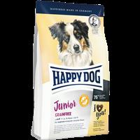 Happy Dog Supreme Young - Junior Grainfree