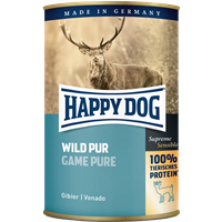 Happy Dog - 400 g