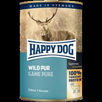 Happy Dog - 400 g