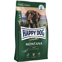 Happy Dog Supreme Sensible Montana