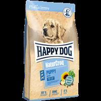 Happy Dog NaturCroq - Welpen