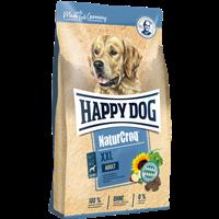 Happy Dog NaturCroq XXL - 15 kg (60524)