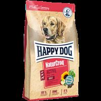 Happy Dog NaturCroq Active - 15 kg (60530)