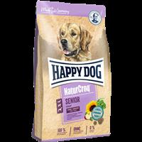 Happy Dog NaturCroq - Senior