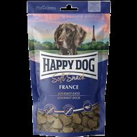 Happy Dog Happy Dog SoftSnack 100 g - France (60686)