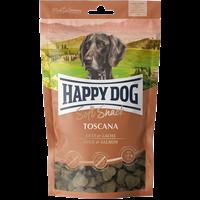 Happy Dog Happy Dog SoftSnack 100 g - Toscana (60687)