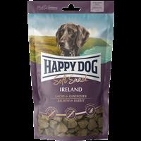 Happy Dog Happy Dog SoftSnack 100 g - Ireland (60688)