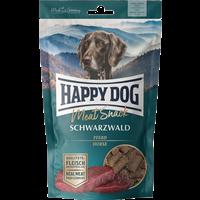 Happy Dog Happy Dog MeatSnack 75 g - Schwarzwald (60698)