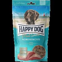 Happy Dog Happy Dog MeatSnack 75 g - Nordseeküste (60699)