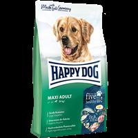 Happy Dog fit & vital Maxi Adult