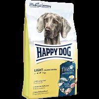 Happy Dog fit & vital Calorie Control