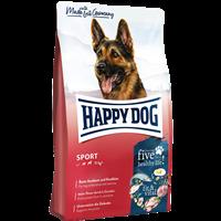 Happy Dog Supreme fit & vital - Sport Adult - 14 kg (60776)
