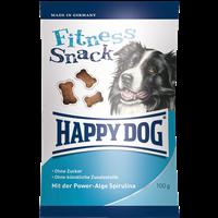 Happy Dog Fitness Snack - 100 g (6623257)