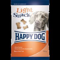 Happy Dog Light Snack - 100 g (6624636)