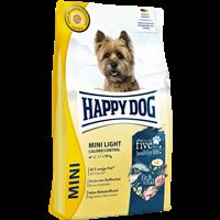 Happy Dog Supreme - Mini Light Low Fat