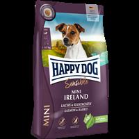 Happy Dog Supreme - Mini Irland