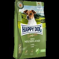 Happy Dog Supreme - Mini Neuseeland