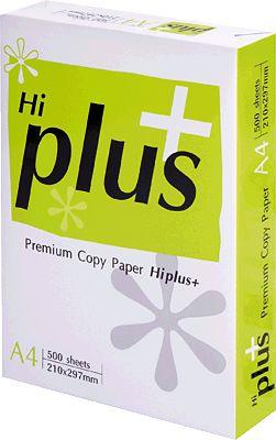 Hi-Plus 11310079282