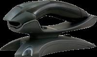 Accessoires Honeywell 1202G-2USB-5