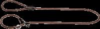 Hunter Verstellbare Retriever-Leine Freestyle