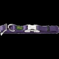 Hunter Halsung Vario Basic Alu-Strong - violett - Größe L (46680)