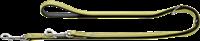 Hunter Verstellbare Führleine Capri