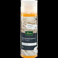 Hunter Pure Wellness Shampoo - 200 ml