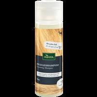 Hunter Pure Wellness Shampoo - 200 ml - Pflegeshampoo mit Avocado-Öl (62028)