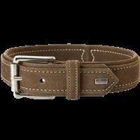 Hunter Halsband Hunting - braun - Größe 55 (63890)