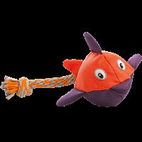 Hunter Aqua Palu