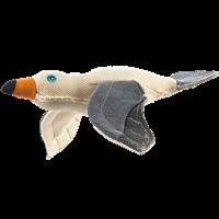 Hunter Canvas Maritime - Seagull (64668)