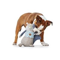 Hunter Hundespielzeug Tanami Biber - 22cm (65277)