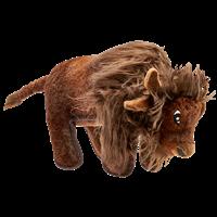 Hunter Tough Kamerun - Bison (65719)