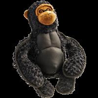 Hunter Tough Kamerun - Gorilla (65722)