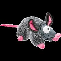 Hunter Broome - Ratte (65728)
