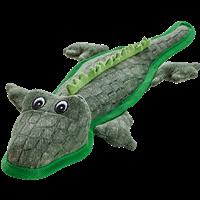 Hunter Tough Brisbane - Aligator (65807)