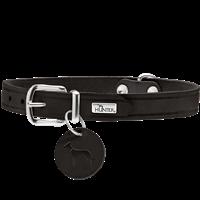 Hunter Halsband Aalborg - schwarz - Größe XS/S (66036)