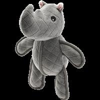 Hunter Tough Toys - Nashorn (66548)