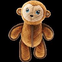 Hunter Tough Toys - Affe (66549)