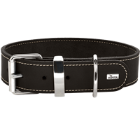 Hunter Halsband Aalborg Special - schwarz - Größe 40 (67244)