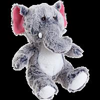 Hunter Faro - Elefant, 19 cm (67450)