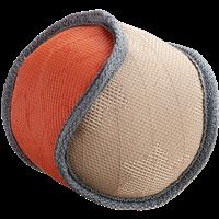 Hunter Tough Pombas - Ball (67763)